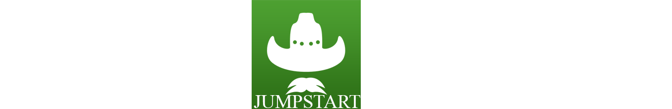 Llano County Jumpstart